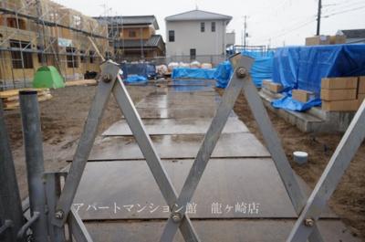 【駐車場】コート・ダジュール緑町Ⅱ