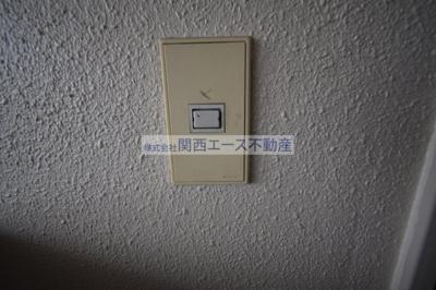 【セキュリティ】TTN鴻池新田