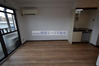 【その他】TTN鴻池新田