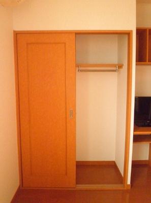 【トイレ】mon II