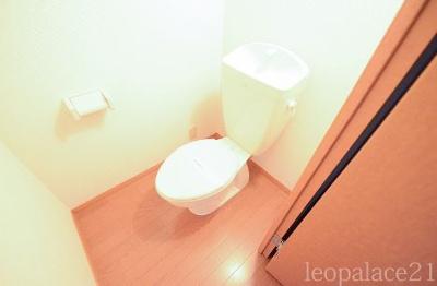 【浴室】カーサ ヒラルダ