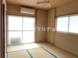 【和室】たかみ荘