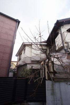 【展望】プリムローズハウス