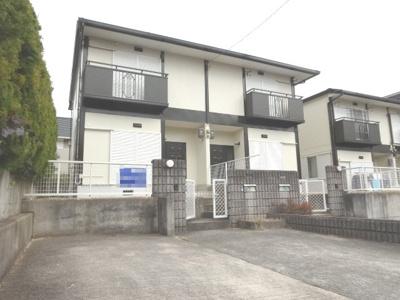 シティハイツ北六甲 (Good Home)