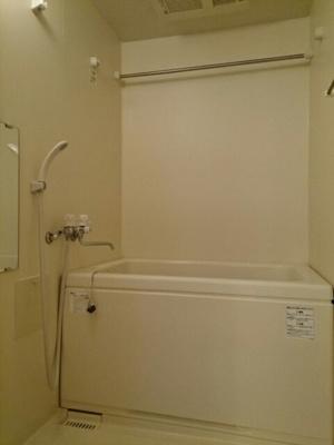 【浴室】ステラ プレッソB