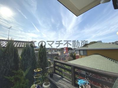 【展望】寺塚2丁目戸建(テラヅカニチョウメコダテ)