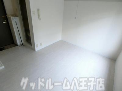 リックハイツの写真 お部屋探しはグッドルームへ