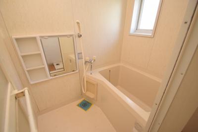 【浴室】グリーン城南 株式会社Roots