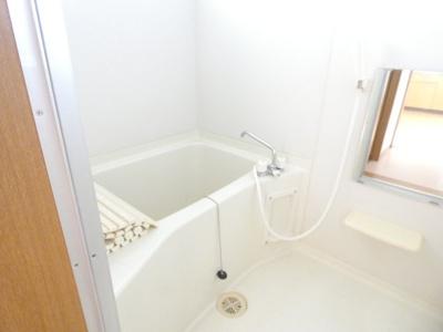 【浴室】MPーⅠ番館