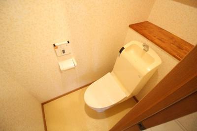 【トイレ】瀧山ビル