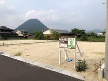 コゾタウン 飯山西坂元の画像