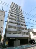 S-FORT鶴見町の画像