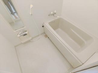 【浴室】S-FORT鶴見町