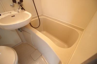 【浴室】大宝 菱屋ロイヤルハイツ
