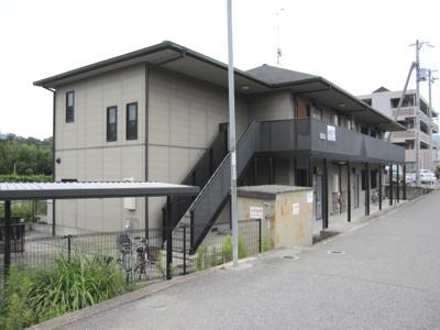 ボナール北六甲(Good Home)