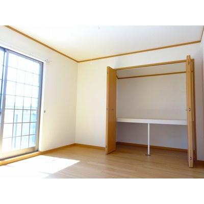 【収納】ガーデンハウスM・A