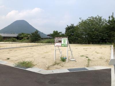 【外観】コゾタウン 飯山西坂元