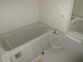 【浴室】マーベラスⅠ