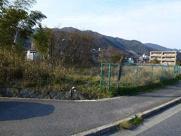広島市安佐北区大林町代田の画像