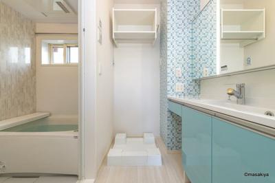 【エントランス】グリーンテラス長野駅東口