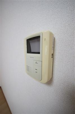 【セキュリティ】ASA