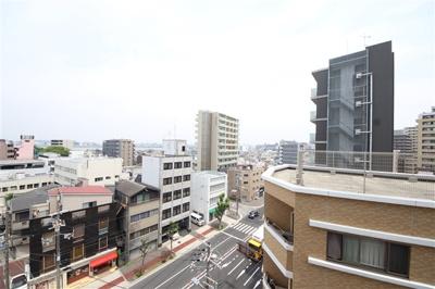 【展望】Piece charmante Fukushima