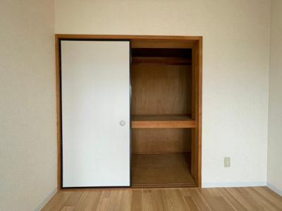 【トイレ】シルキーマンション