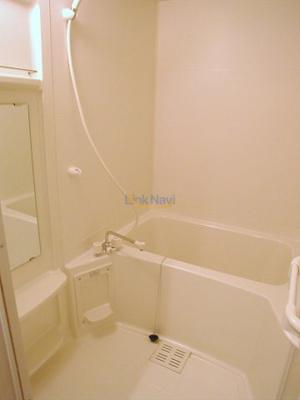 【浴室】センチュリー本庄