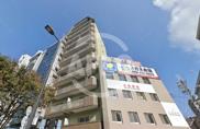ロータリーコーポ東高津(真田山小学校区)の画像