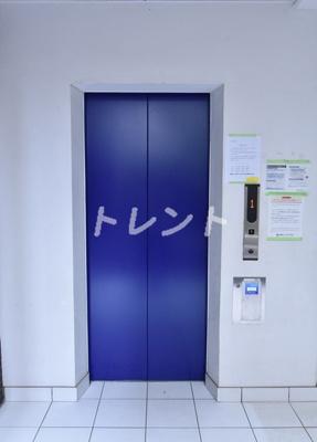 【その他共用部分】アーデン門前仲町
