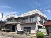 駒ケ根市北町 中古住宅の画像