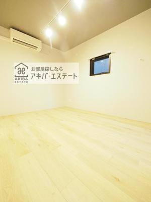 【居間・リビング】SUERUTE竜泉