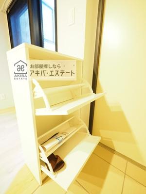 【浴室】SUERUTE竜泉