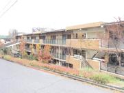 ホーユウパレス神戸塩屋 収益の画像
