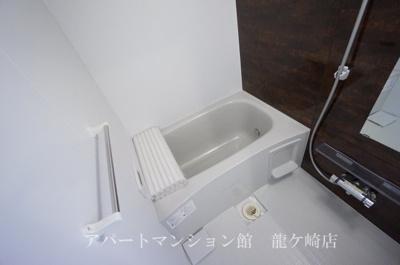 【浴室】ピッコリーノ