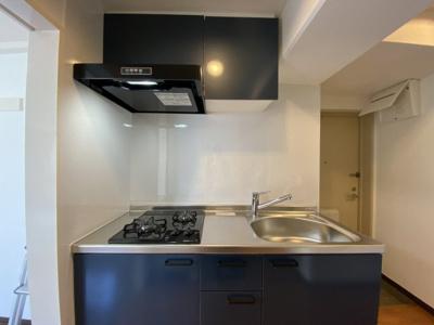 【周辺】サウンドピア大街道