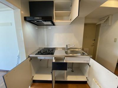 【地図】サウンドピア大街道