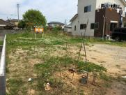 錦町糠塚 売土地の画像