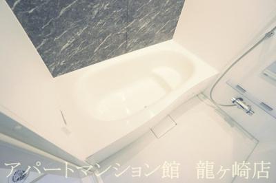 【浴室】クラフトⅡ