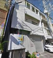 新垣アパート(TT)の画像