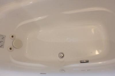 【浴室】凛樹XuXu(シュシュ)