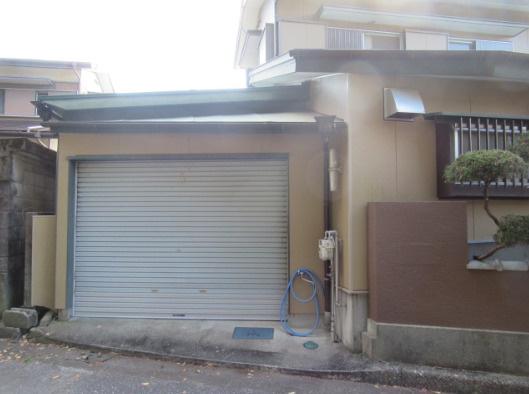 【駐車場】瀬戸東町2