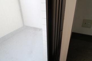 屋根付きの駐車場もございます