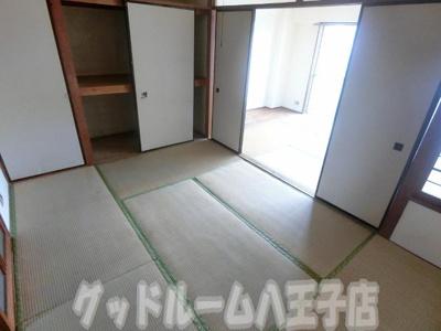 みどりマンションの写真 お部屋探しはグッドルームへ