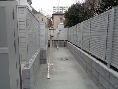 【その他】プライムブリス東高円寺