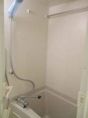 【浴室】プライムブリス東高円寺