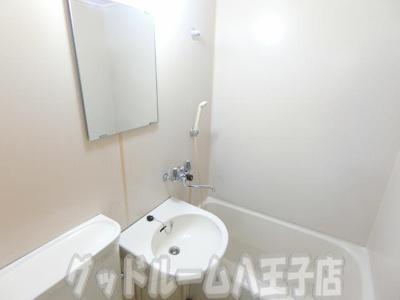 メゾン広宣の写真 お部屋探しはグッドルームへ