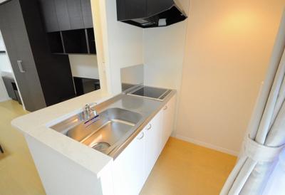 【トイレ】ユーカリ