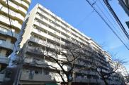 第5桜台ファミリーマンションの画像