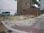広島市南区的場町1丁目の画像